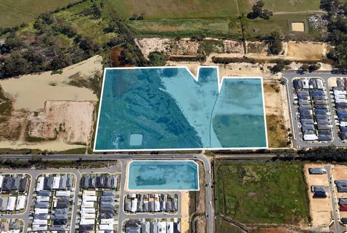 Lot 9004 & Proposed Lots 1 & 9003 Rowley Road Hilbert WA 6112 - Image 1