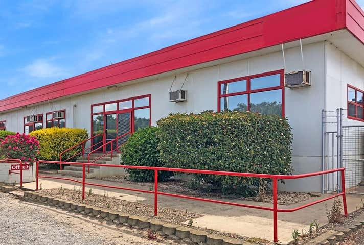 11-13 Pine Freezers Road Port Lincoln SA 5606 - Image 1