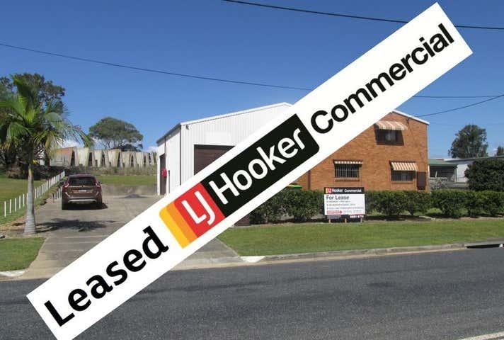 Unit 1, 32 Hulberts Road Coffs Harbour NSW 2450 - Image 1