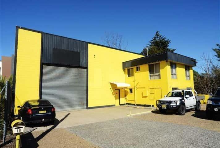 19 Wallsend Road Sandgate NSW 2304 - Image 1