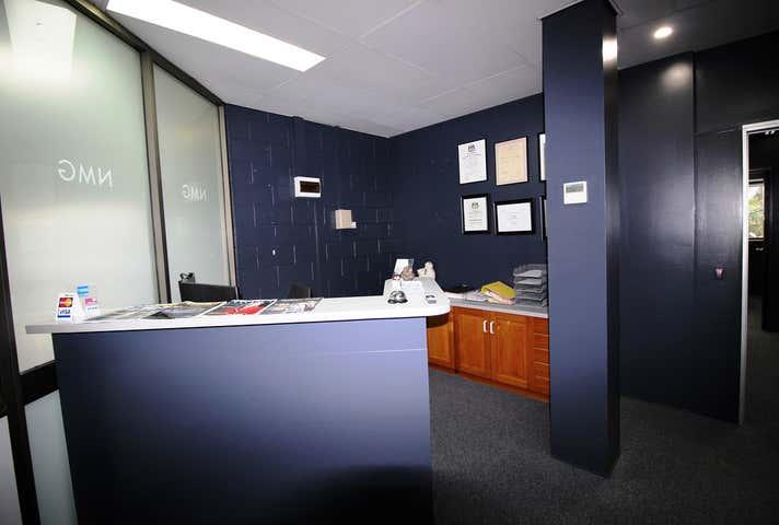 17/12-20 Toogood Road Woree QLD 4868 - Image 1