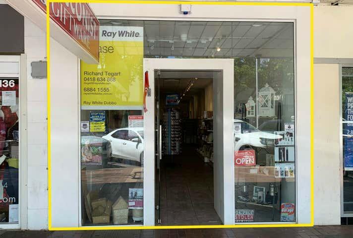 138 Macquarie Street, Dubbo, NSW 2830