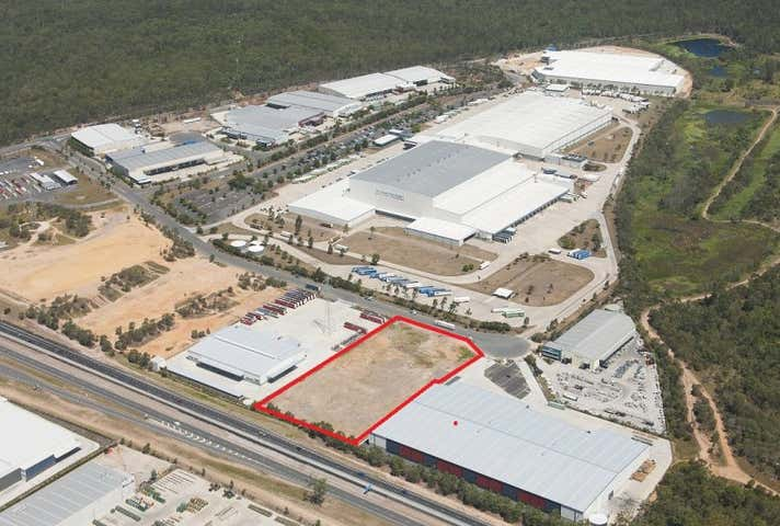 67 Logistics Place Larapinta QLD 4110 - Image 1