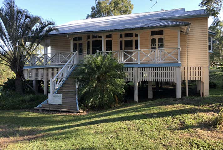 225 Mount Glorious Road Samford Valley QLD 4520 - Image 1