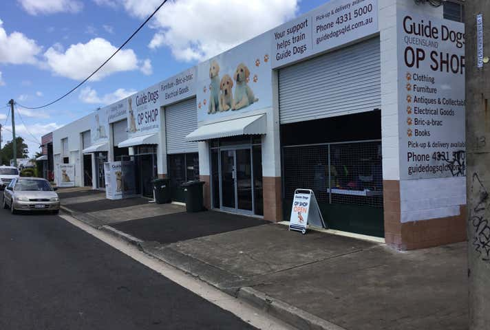 15 McLean Street Bundaberg Central QLD 4670 - Image 1