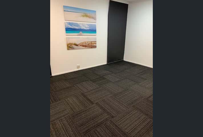 The Establishment on Stanley, 6/1032 Stanley St East East Brisbane QLD 4169 - Image 1