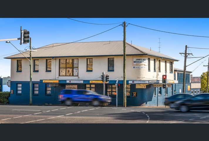 177 James Street Toowoomba City QLD 4350 - Image 1