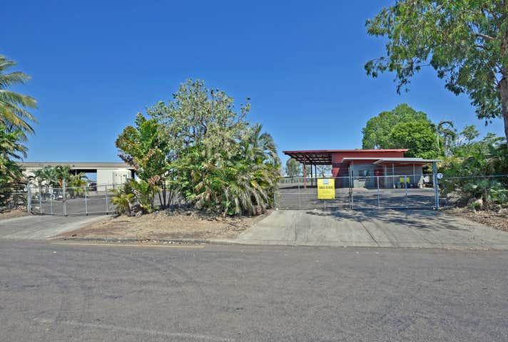 7 Calvin Street Yarrawonga NT 0830 - Image 1