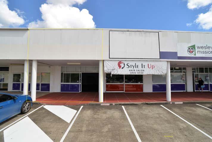 1/35 Barklya Place Marsden QLD 4132 - Image 1