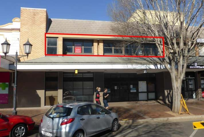 Suite 3, 1st Floor, 88-90 Macquarie St Dubbo NSW 2830 - Image 1