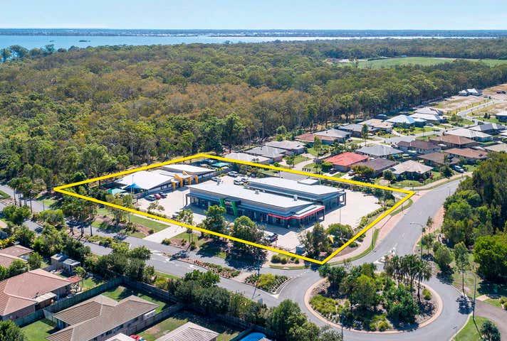 1-7 Sandstone Boulevard Ningi QLD 4511 - Image 1