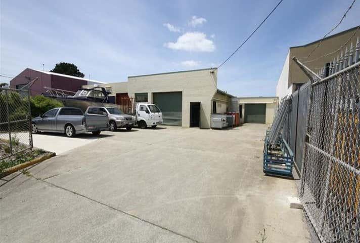 15 Glendale Avenue Hastings VIC 3915 - Image 1