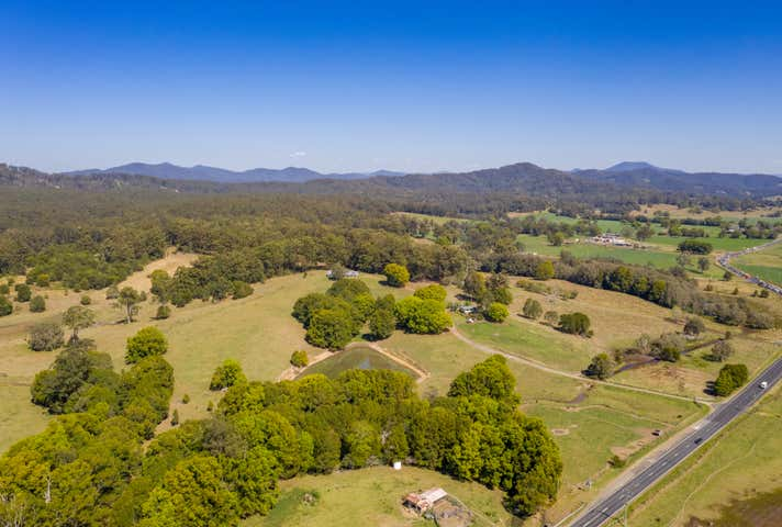 Bellingen NSW 2454 - Image 1
