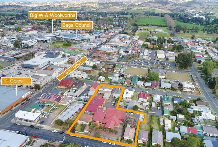 29-35 Parker Street Bega NSW 2550 - Image 1