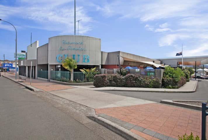 201 Vincent Street Cessnock NSW 2325 - Image 1
