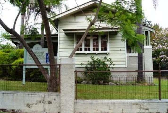 50-52 Junction Street Nowra NSW 2541 - Image 1