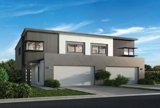 Calamvale QLD 4116 - Image 1