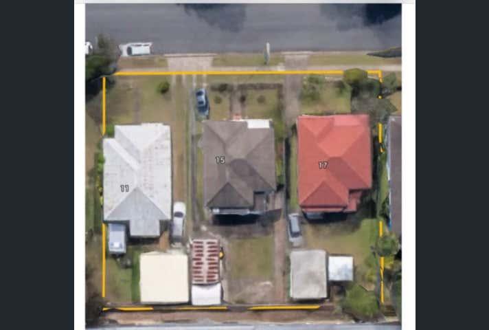 11-17 Livingstone Street Yeerongpilly QLD 4105 - Image 1