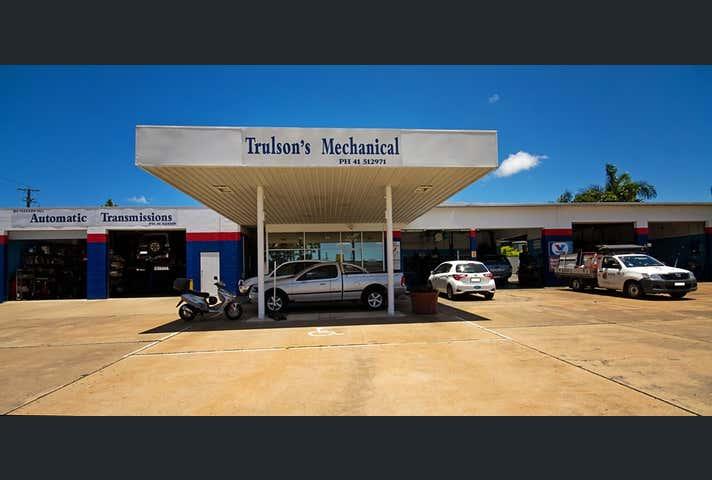 32 George Street Bundaberg South QLD 4670 - Image 1