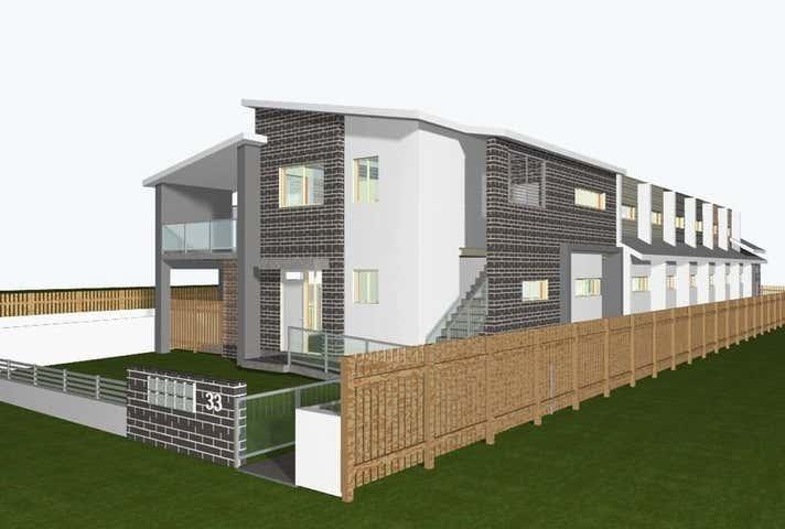 33 Pritchard Street Wentworthville NSW 2145 - Image 1