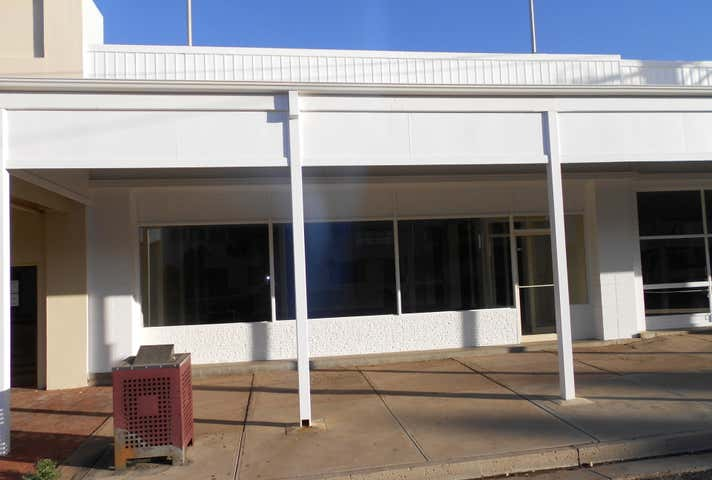 343/345 Blende Street Broken Hill NSW 2880 - Image 1