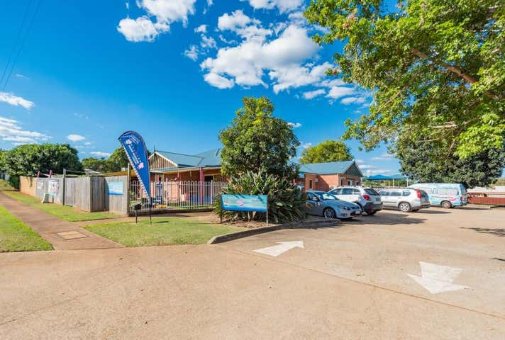 27 Taylor Street Childers QLD 4660 - Image 1