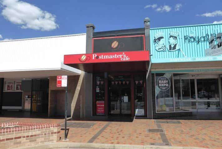 57 Talbragar Street Dubbo NSW 2830 - Image 1
