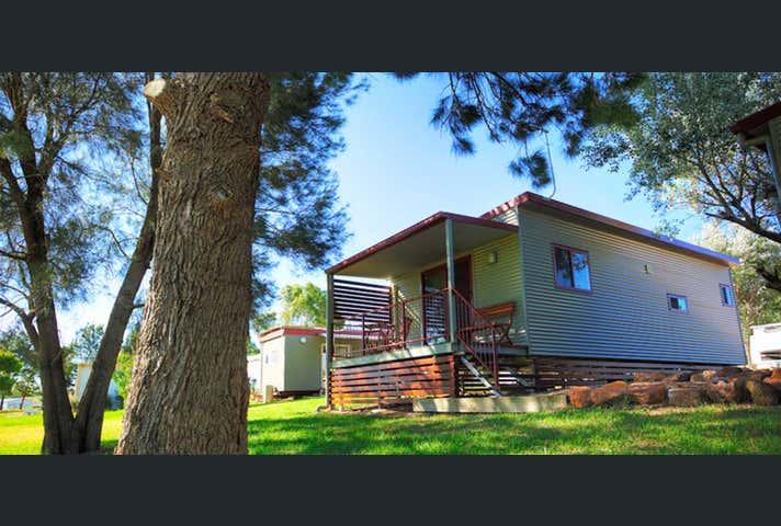 Killarney QLD 4373 - Image 1