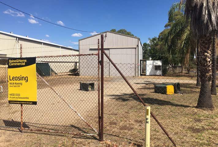 L144 Mary Street Miles QLD 4415 - Image 1