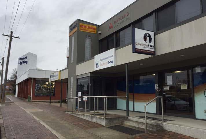 Part 1st, 114 Crawford Street Queanbeyan NSW 2620 - Image 1