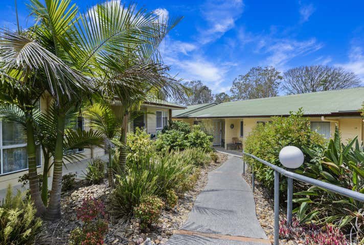 Woodridge QLD 4114 - Image 1