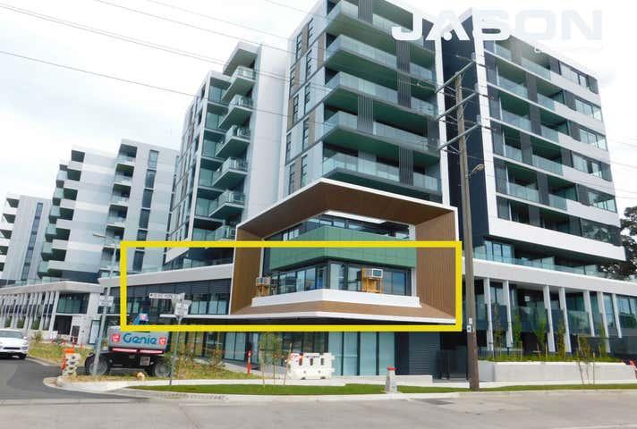 Level 1, 1-5 Olive York Way Brunswick West VIC 3055 - Image 1