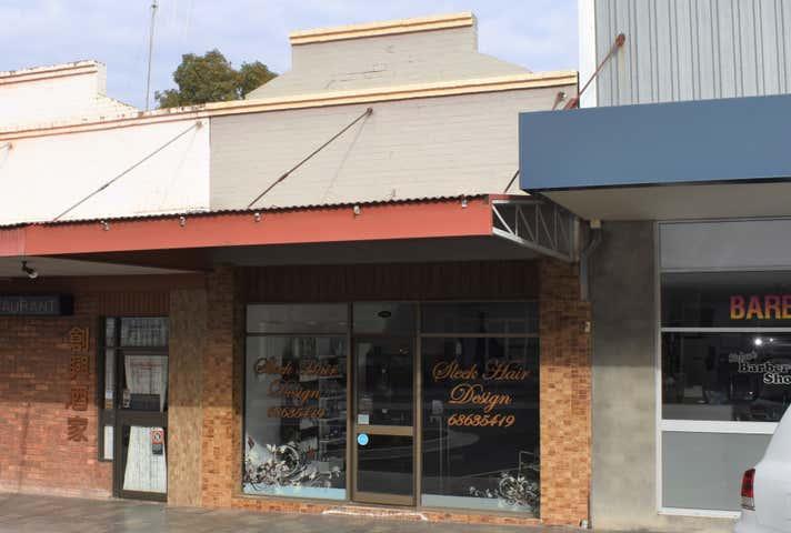 180 Clarinda Street Parkes NSW 2870 - Image 1