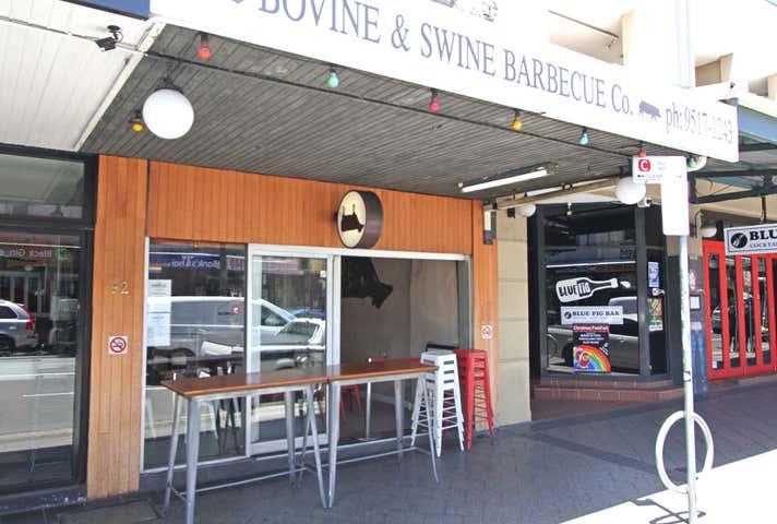92 Enmore Road Enmore NSW 2042 - Image 1