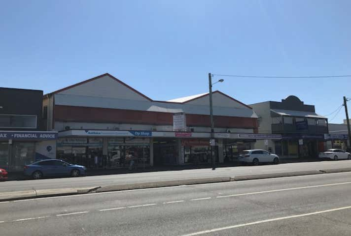 Suite 2/3 Level 1, 433 Ipswich Road Annerley QLD 4103 - Image 1