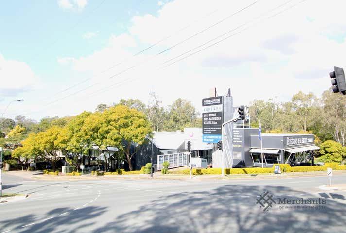 1/636 Moggill Road Chapel Hill QLD 4069 - Image 1