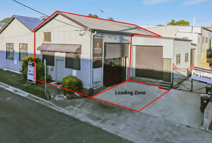 Unit 2, 17 Chrome Street Salisbury QLD 4107 - Image 1