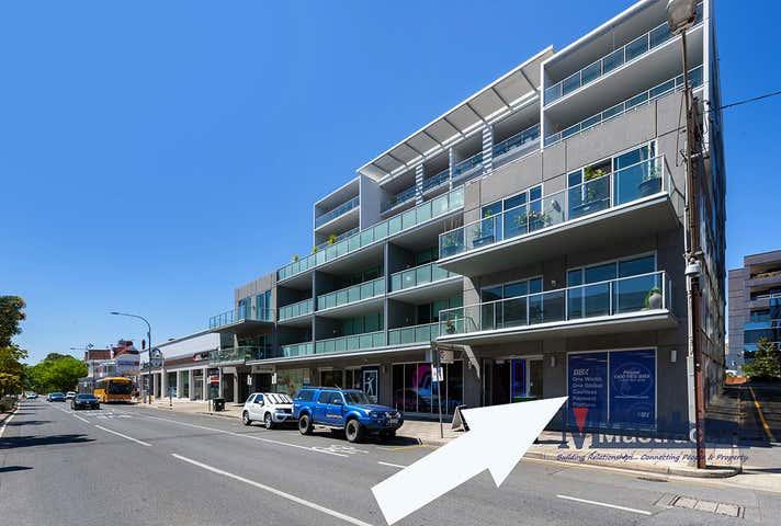 205 Grenfell Street, Adelaide, SA 5000