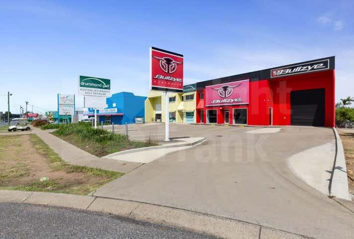 405 Yaamba Road Park Avenue QLD 4701 - Image 1