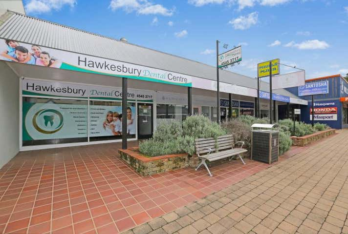 3/295 Windsor Street Richmond NSW 2753 - Image 1