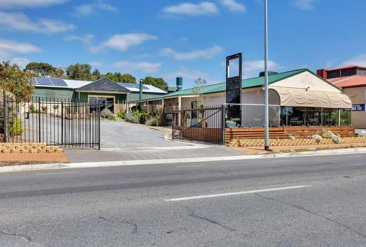 211 Main Road McLaren Vale SA 5171 - Image 1