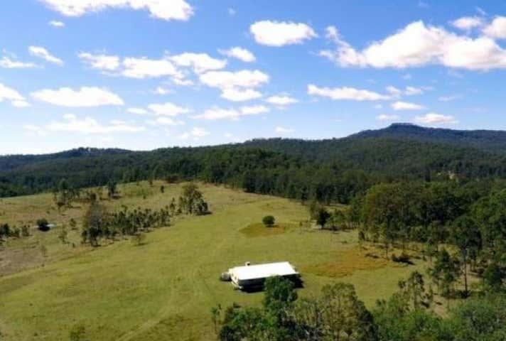 10314 Clarence Way Louisa Creek NSW 2469 - Image 1