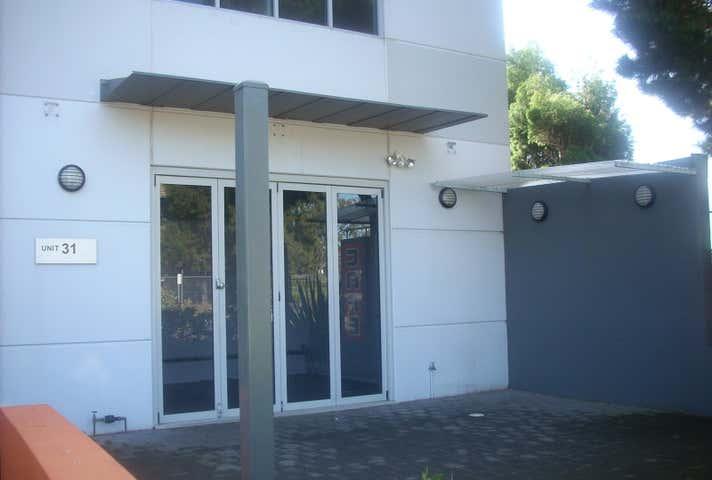 31/15-23 Kumulla Road Miranda NSW 2228 - Image 1