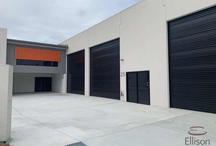 24/3-9 Octal Street Yatala QLD 4207 - Image 1