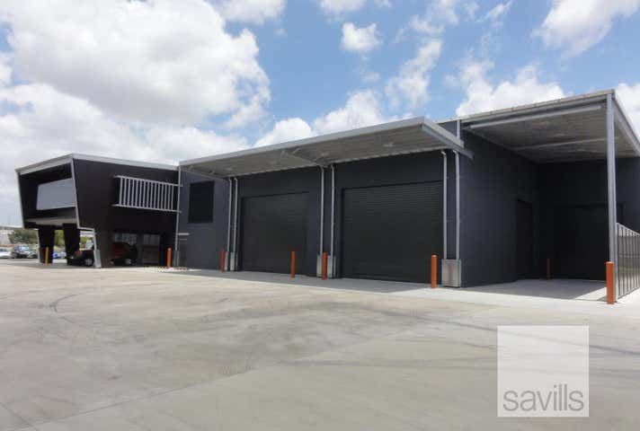 Commercial Real Estate Property For Lease In Brisbane Airport Qld