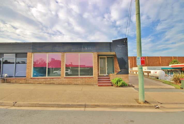 Shop 1 27 Merimbula Drive, 1/27 Merimbula Drive Merimbula NSW 2548 - Image 1