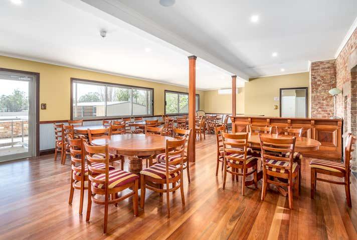 45B Maitland Street Branxton NSW 2335 - Image 1