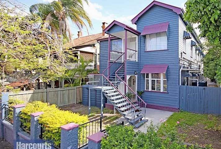 32 Kennigo Street Spring Hill QLD 4000 - Image 1