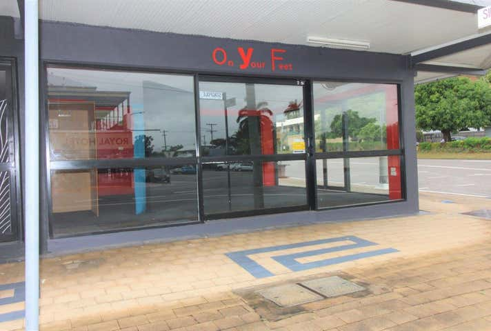 2b/57 Stagpole Street West End QLD 4810 - Image 1