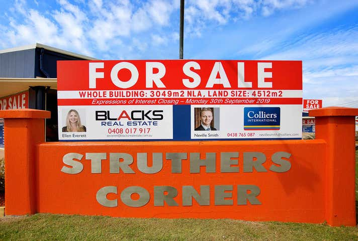 145 Sydney Street Mackay QLD 4740 - Image 1